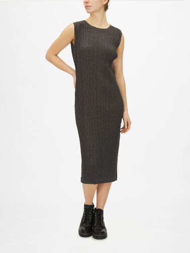 Ramie-Pleats-Sleeveless-Dress-0001198750