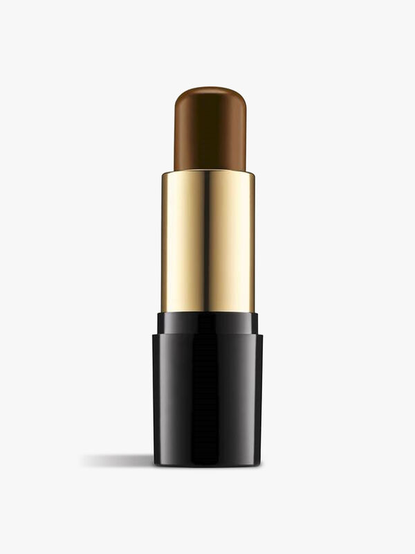 Teint Idole Ultra Wear Foundation Stick