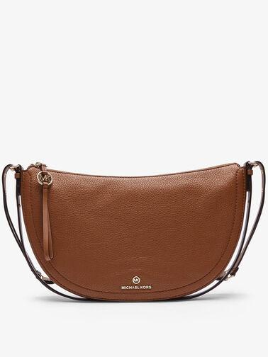 Camden Medium Messenger Bag