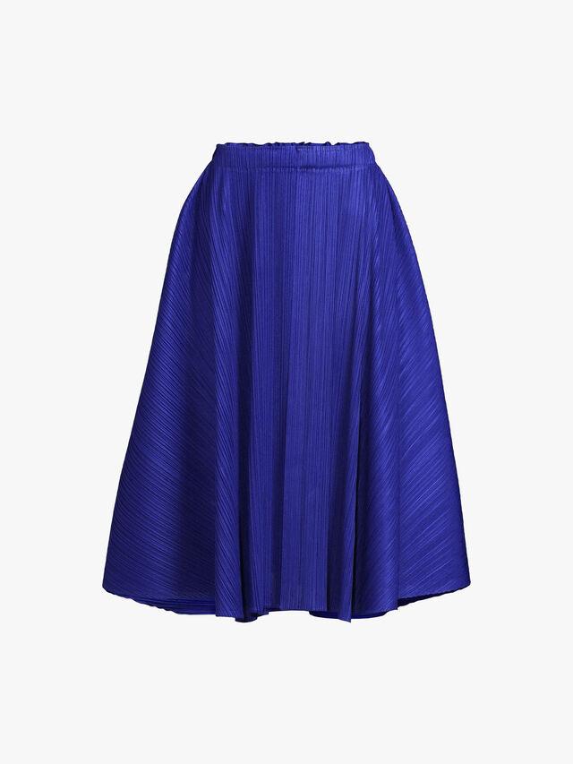 Antelope Skirt