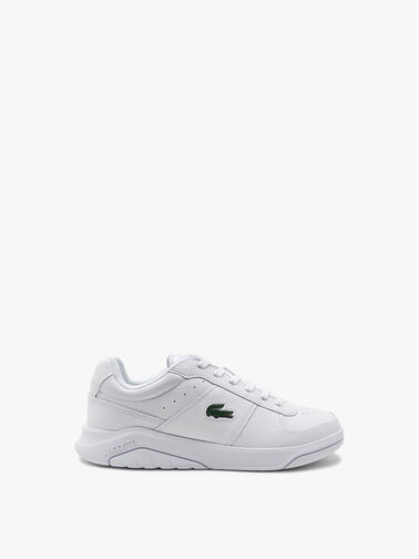 LACOSTE-Game-Advance-Trainers-GAMEADWT