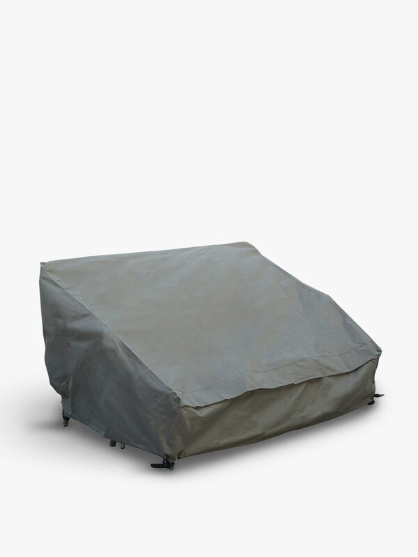 Recliner Set Cover