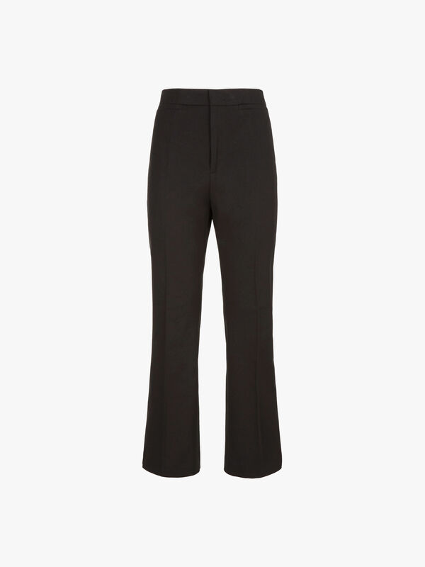 Terell City Stretch Trouser