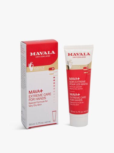 Mava+ Hand Cream