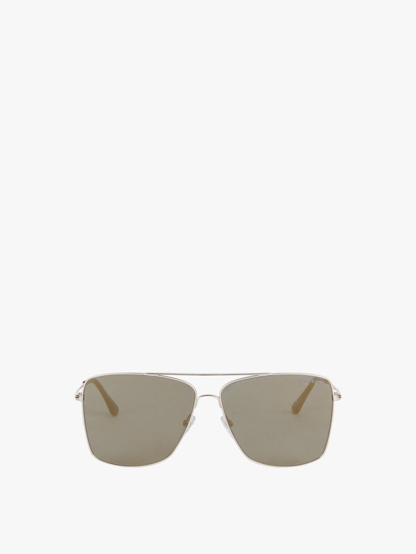 Magnus Sunglasses