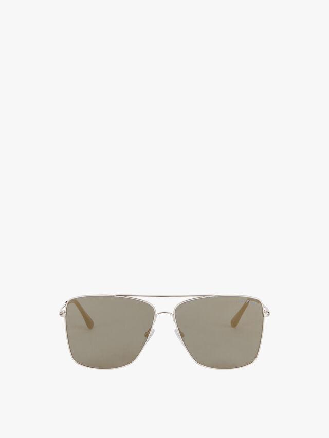 Magnus Sunglasses