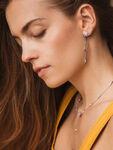 Nova Drop Earrings