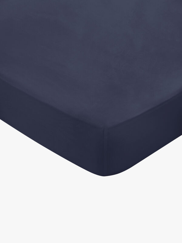 600tc Fitted Sheet