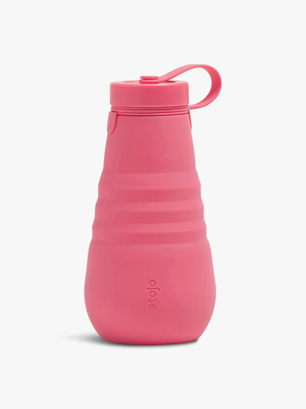 Collapsible Bottle 590ml