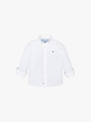 Basic-Cotton-Shirt-0001075760