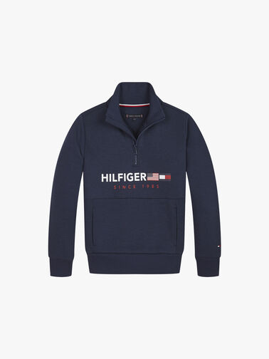 Flag-Interlock-Half-Zip-0000557809