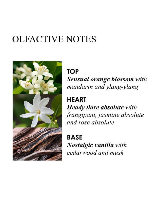 Flora Luminare Body Oil