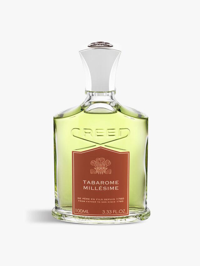 Taberome Eau de Parfum 100 ml