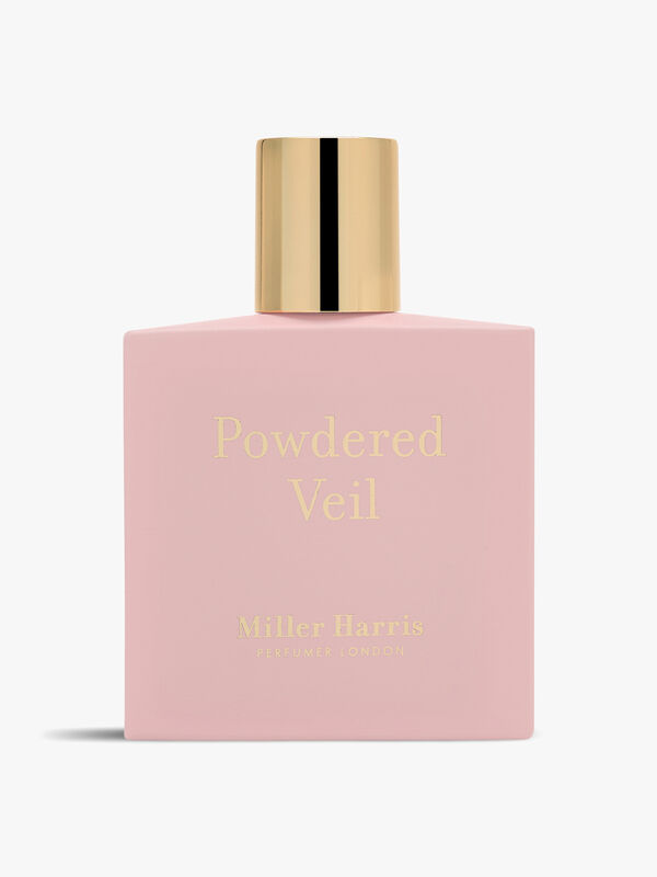Powdered Veil Eau de Parfum 50 ml