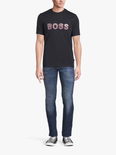 Tiburt-256-T-Shirt-50458117