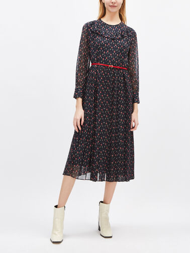 Rose-Line-Midi-Dress-0001126210