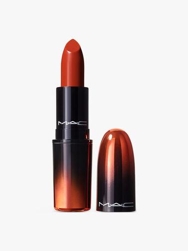 Love Me Lipstick