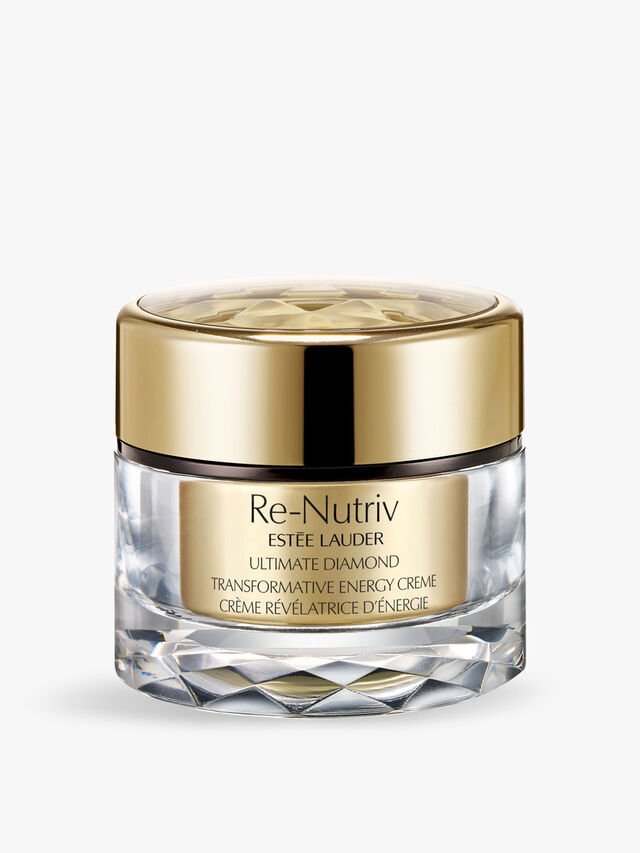 Re-Nutriv Ultimate Diamond Energy Creme