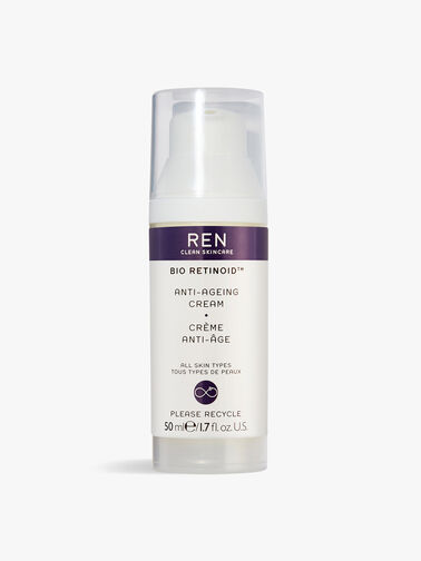 Bio Retinoid™ Anti-Ageing Cream