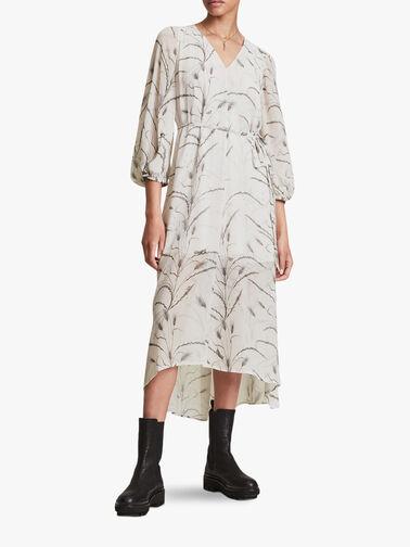 Joelle-Lowestoft-Dress-WD305V