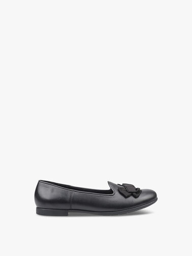 Inspire-Black-Leather-School-Shoes-3517-7