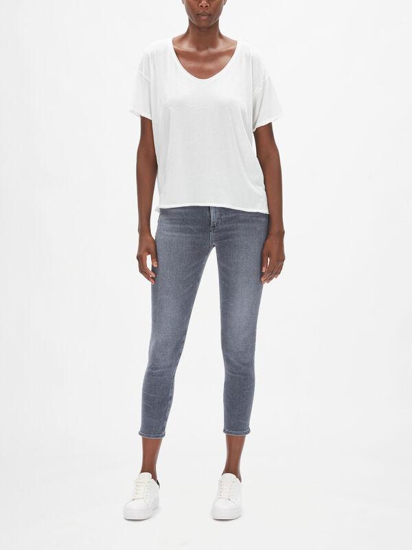 The Gaia T-Shirt