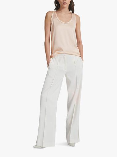 RILEY-Silk-Front-Vest-45825903