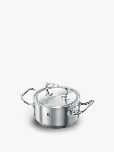 Classic Stew Pot 16cm