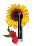 BAREPRO® Longwear Lipstick