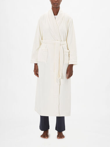 "52""-LS-Shawl-Collar-Wrap-0001122010"