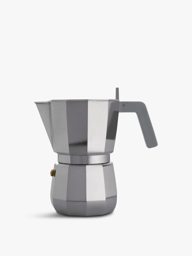Moka 6 Cup