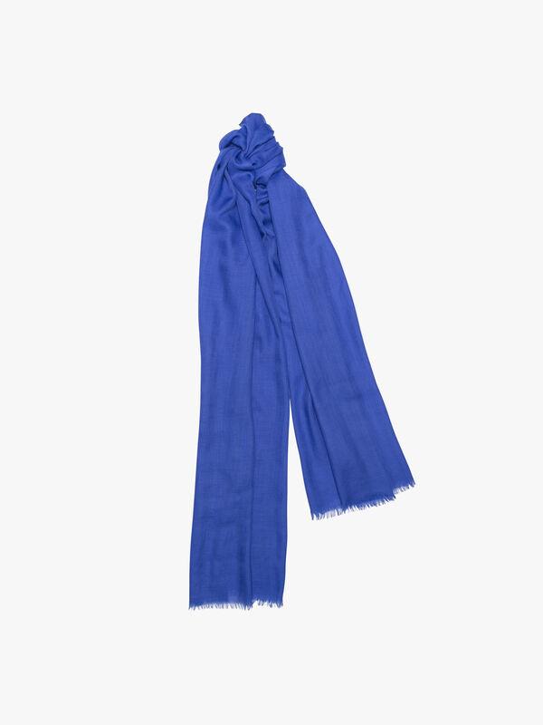 0000327503-Royal-Blue.jpg