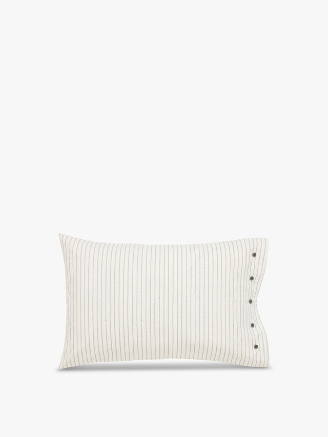 Kala Pillowcase Pair