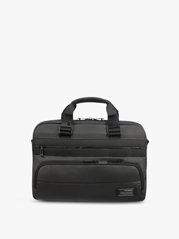 """CITYVIBE 2.0 Briefcase 15.6"""""""
