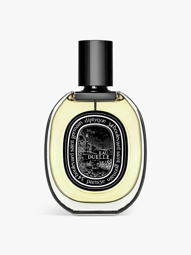 Eau Duelle Eau de Parfum 75 ml