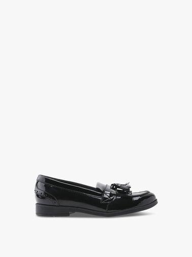 Sketch-Black-Patent-School-Shoes-3515-3