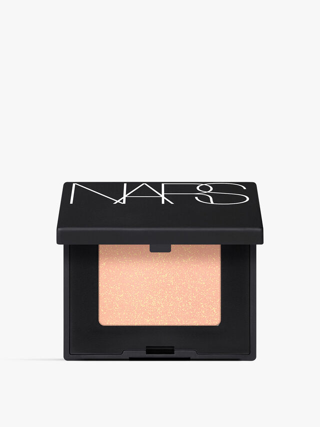 Soft Basic Single Eyeshadow