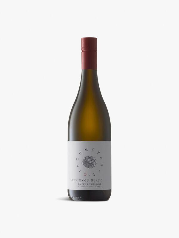 Circumstance Sauvignon Blanc 75cl