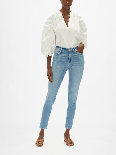 Le-High-Skinny-Jeans-0001181221