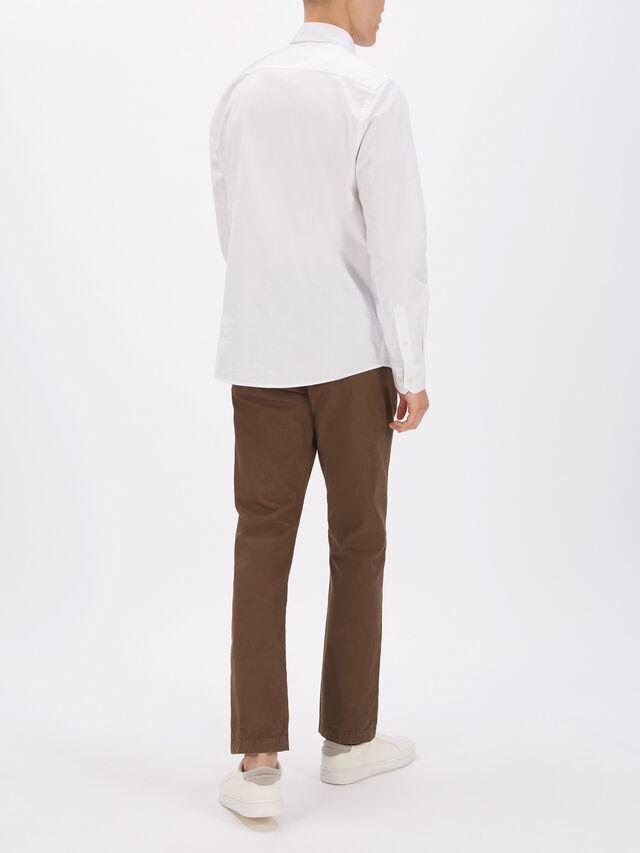 Aviemore Shirt