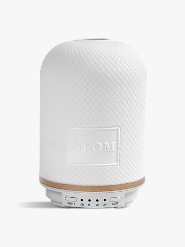 Wellbeing Pod-Essential Oil Diffuser