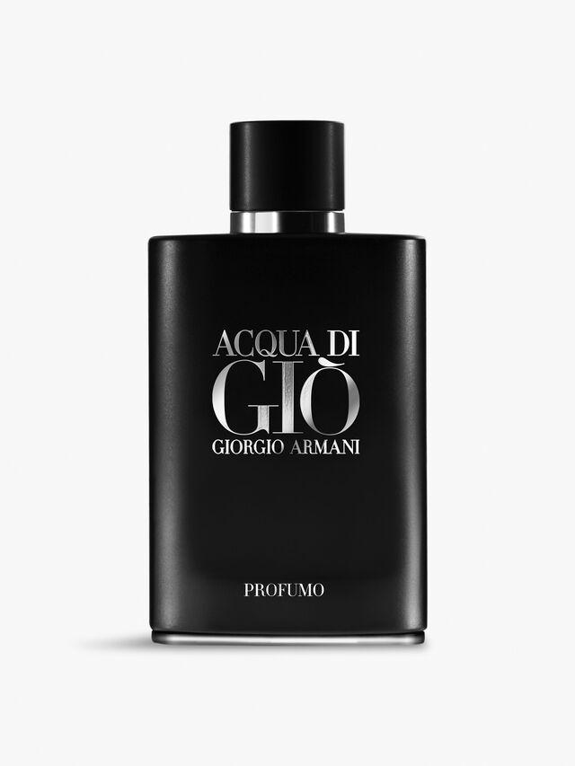 Acqua di Giò Profumo Eau de Parfum 125 ml