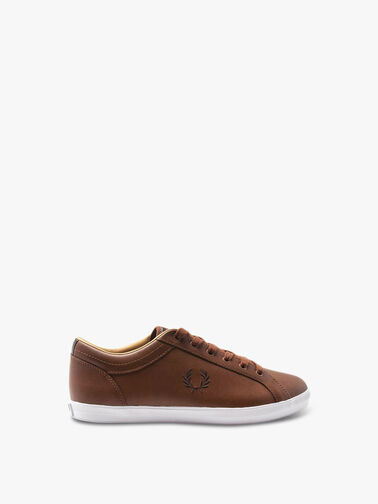 FRED-PERRY-Baseline-Trainers-BASELNTL
