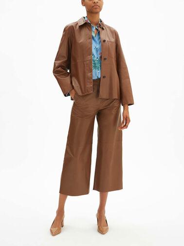 Leggio-Leather-Coat-0001155563