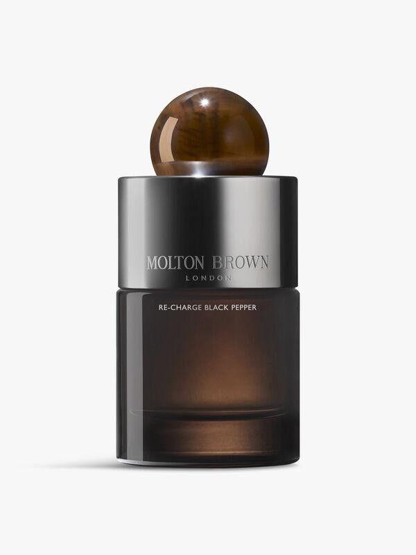 Re-charge Black Pepper Eau de Parfum 100 ml