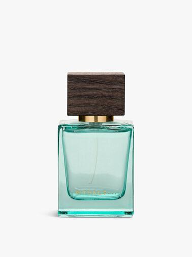 Travel Nuit D'Azar Eau de Parfum 15ml