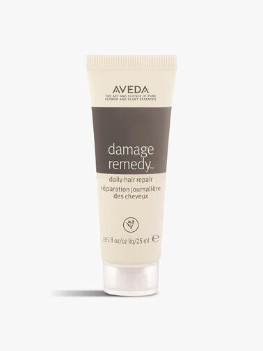 Damage Remedy Daily Hair Repair 25 ml