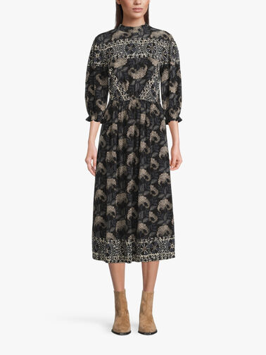 Gelato-Dress-1H21GELA