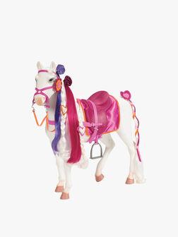 Camarillo Hairplay Horse