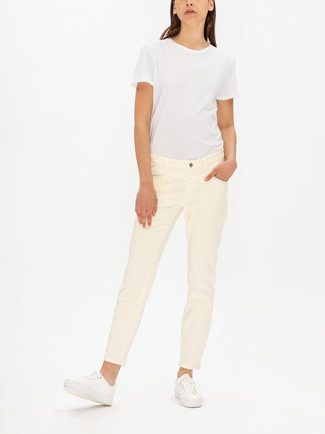 Casual Skinny Jean